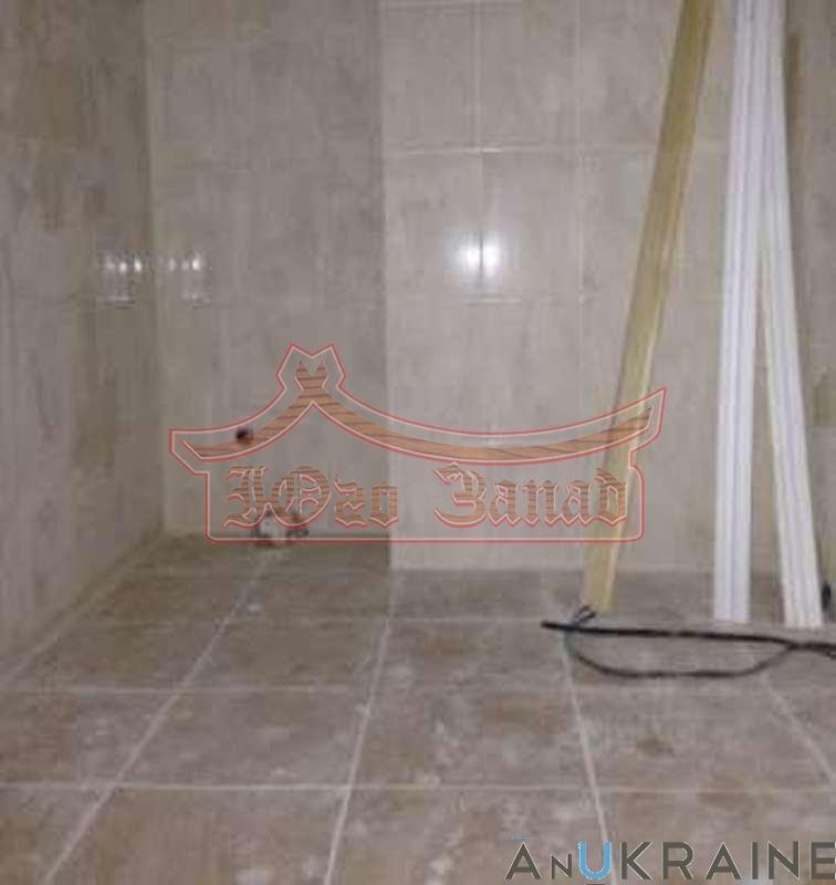 продажа однокомнатной квартиры номер A-65369 в Малиновском районе, фото номер 4